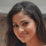 Sadha Hot Navel Bikini Photos New Half Saree HD Photos Pics