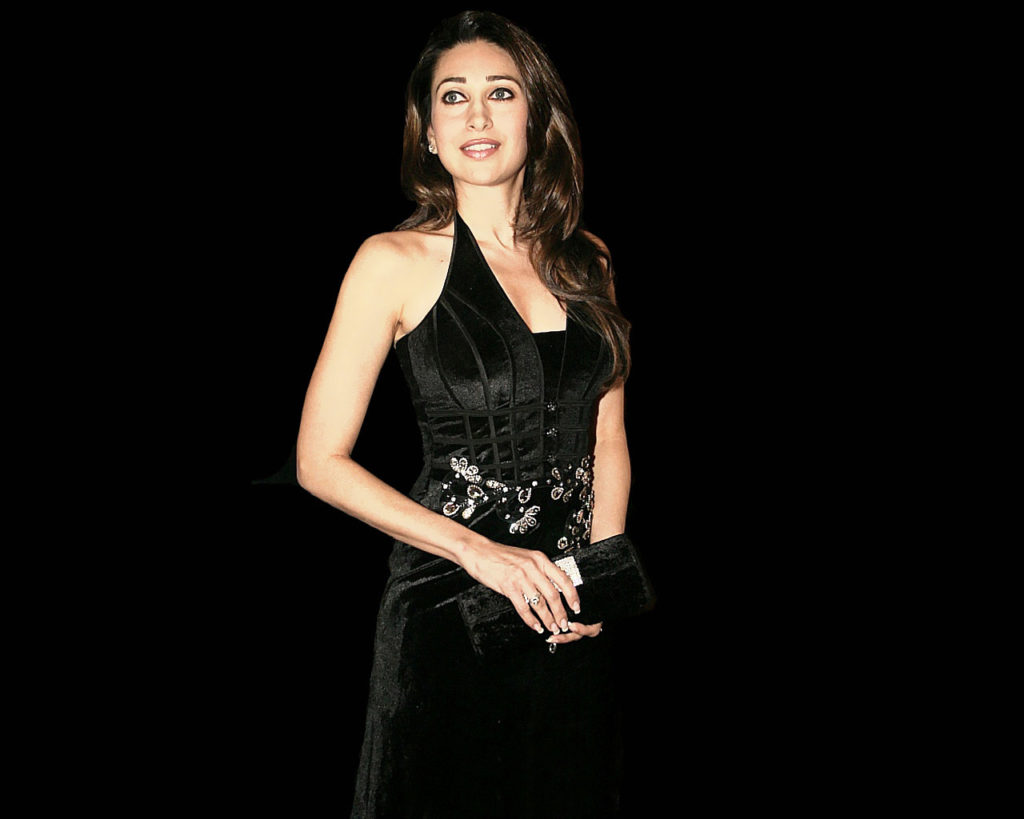 karisma kapoor sexy photo