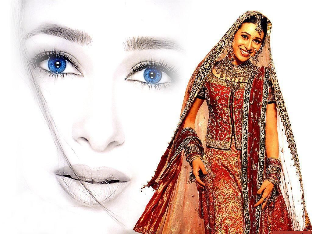 karisma kapoor wallpaper download